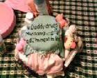 daddy diaper cake