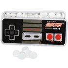 Nintendo party favor