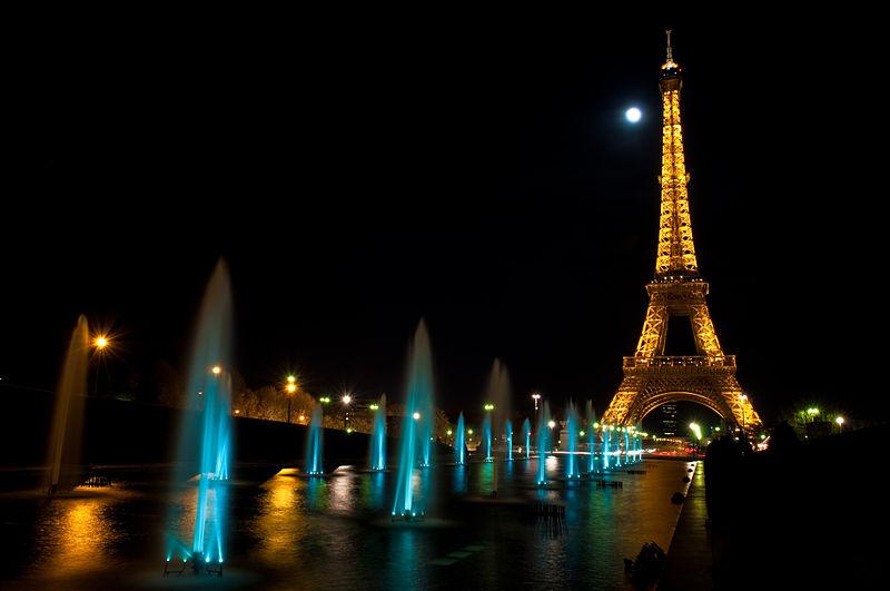 Paris Themed Party Invitations was beautiful invitations sample