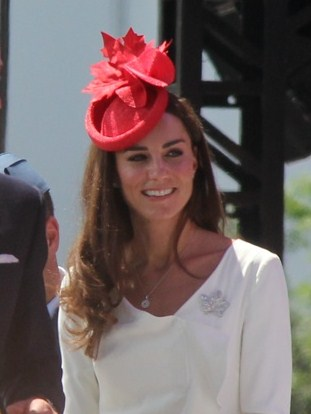 delightful kate middleton baby shower details