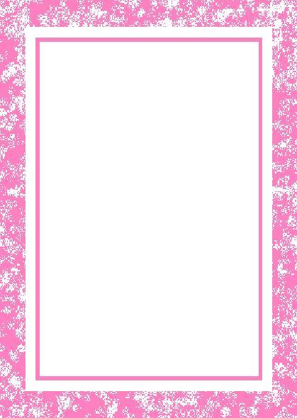 click here for more baby girl shower invitations