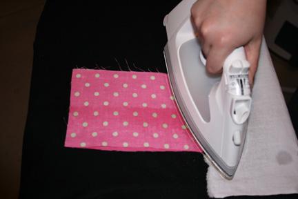 Baby Shower Favor Idea