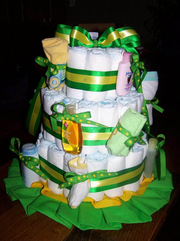 ideas on pinterest john deere john deere party and john deere baby
