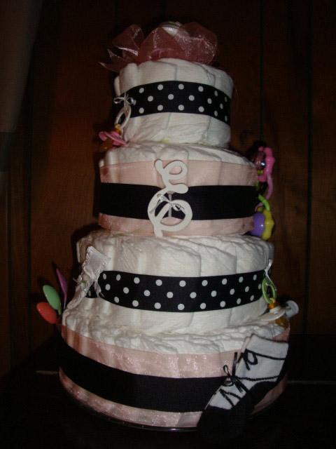 rose diaper cake 4 jpg
