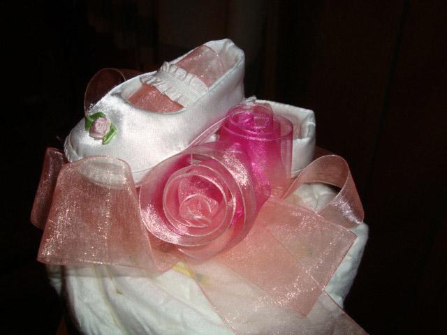 rose diaper cake 5 jpg