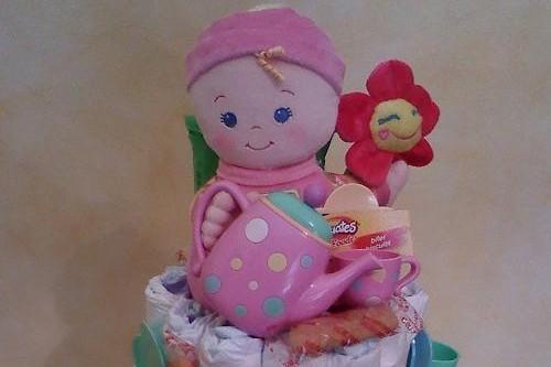 tea party diaper cakem1 jpg