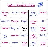 picture regarding 75 Printable Baby Shower Games With Answers titled Pleasurable Absolutely free Printable Boy or girl Shower Game titles - Prepared towards print and